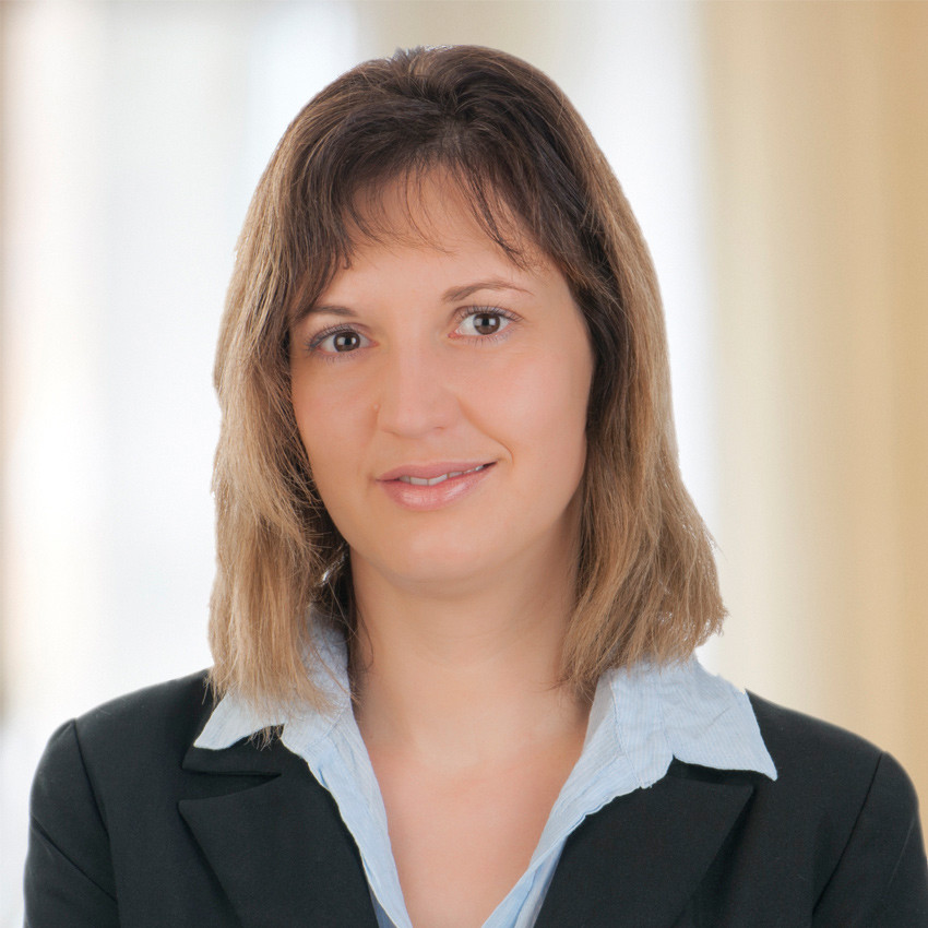 dr-kley_Isabel-Einhorn_schweinfurt