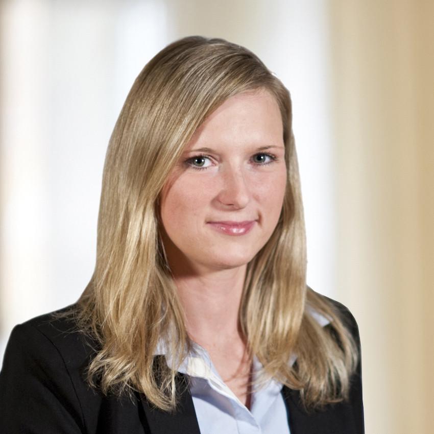 dr-kley_Katharina-Grant_Schweinfurt