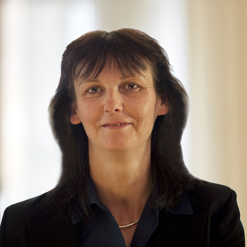 dr-kley_Michaela-Umhoefer_schweinfurt