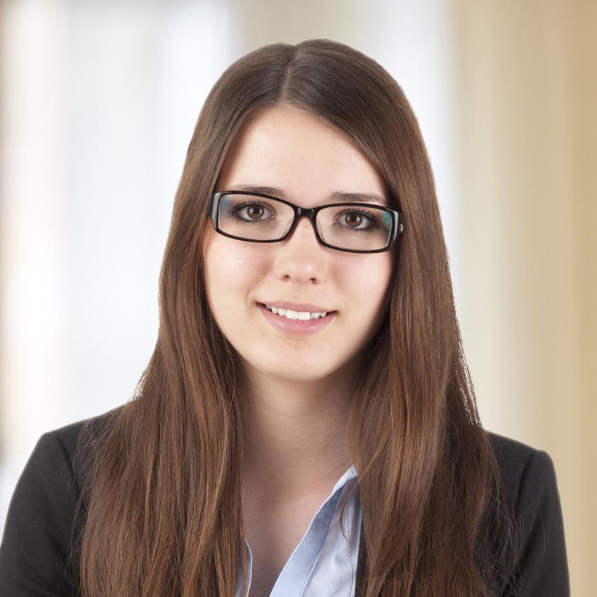 dr-kley_Yvonne-Schubert_schweinfurt