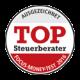 top-steuerberater-2016_auszeichnung_kley_icon-2