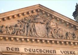 """alt=""""Gebäude"""" title=""""© Michael Neuhauß - Fotolia.com"""""""
