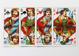 "alt=""Spielkarten"" title=""© Denis Junker - Fotolia.com"""