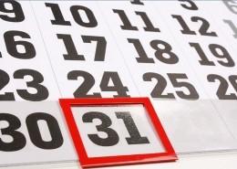 "alt=""Kalender"" title=""©playstuff - Fotolia.com"""