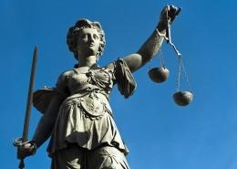 "alt=""Justicia"" title=""© Frank Wagner - Fotolia.com"""