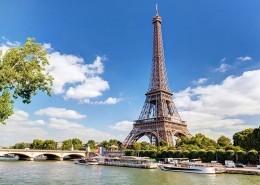 """alt=""""Frankreich"""" title=""""© scaliger - Fotolia.com"""""""