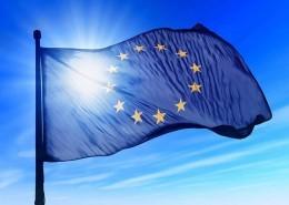 "alt=""Europaflagge"" title=""© pagnacco - Fotolia.com"""