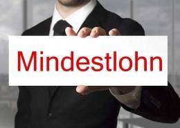 "alt=""Mindestlohn"" title=""© Imillian - Fotolia.com"""
