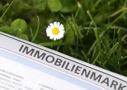"""alt=""""Immobiliendokument"""" title=""""© Daniel Ernst -Fotolia.com"""""""
