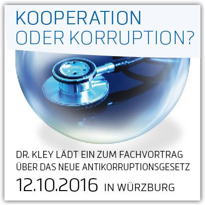 fachvortrag-antikorruptionsgesetz_Einladung_Dr-Steuerberater_wuerzburg_content