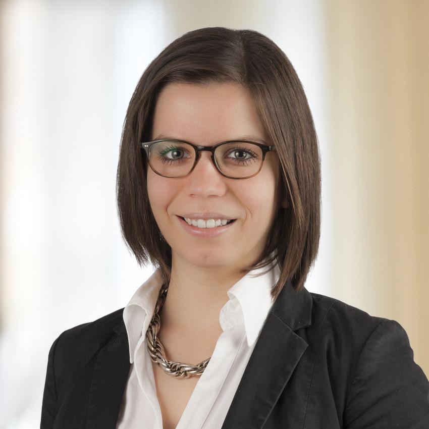 dr-kley_Johanna-Haeckner_schweinfurt