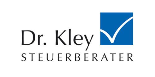 Dr-Kley_Logo_heilberufeberatung_plus_v2