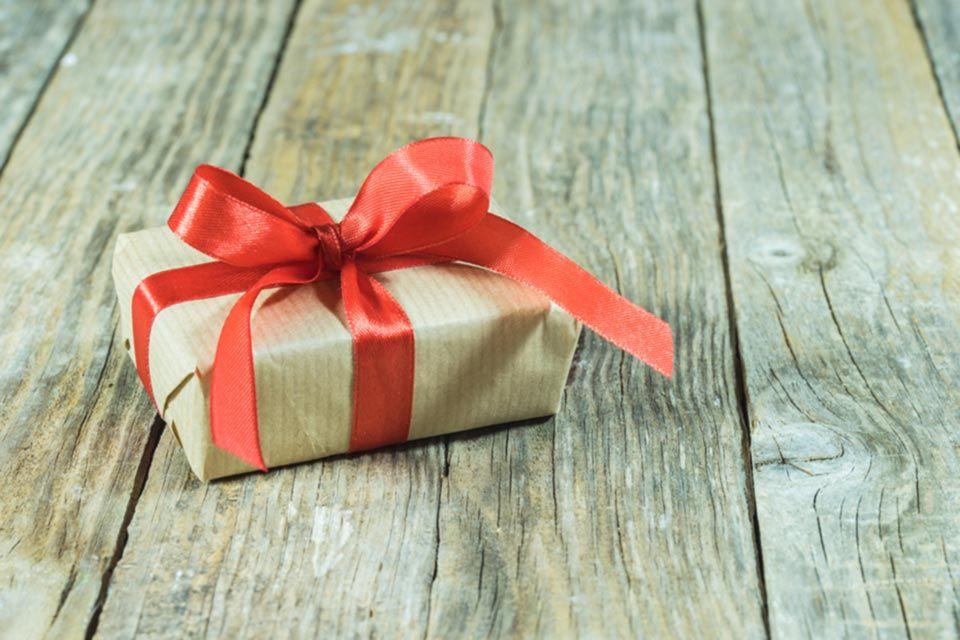Weihnachtsgeschenke Geschäftspartner.Weihnachtsgeschenke An Geschäftspartner Dr Kley Steuerberater