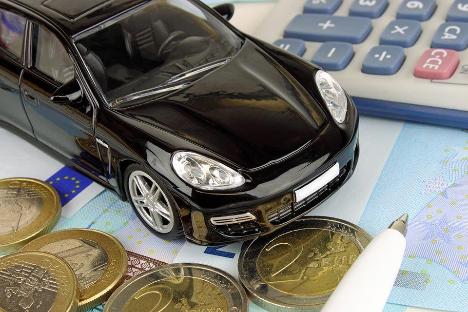 "alt=""Porsche-Miniatur"" title=""© spectrumblue - Fotolia.com"""