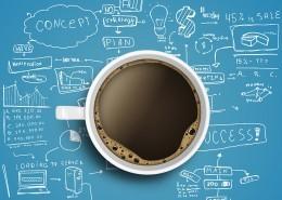 "alt=""Kaffeetasse"" title=""© peshkova - Fotolia.com"""