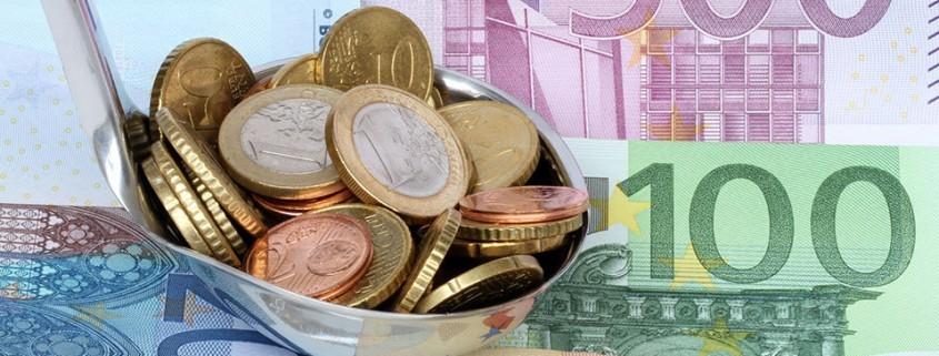 """alt=""""Geld"""" title=""""© blende11.photo - fotolia.com"""""""