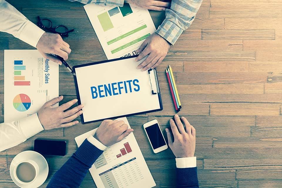 "alt=""Benefits"" title=""© relif - stock.adobe.com"""