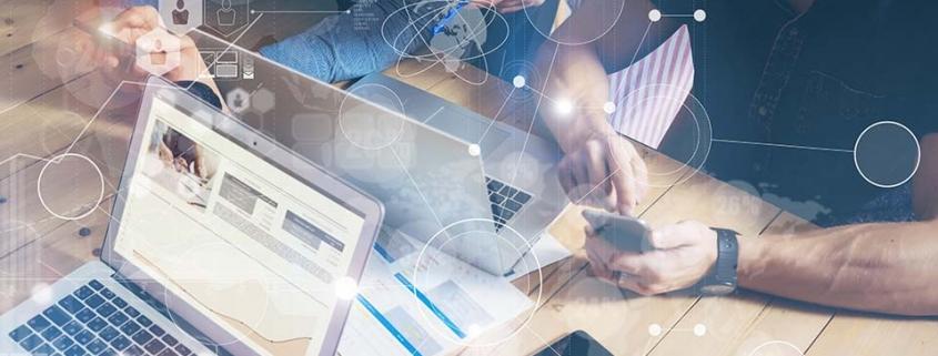 """alt=""""Digital"""" title=""""© SFIO CRACHO - stock.adobe.com"""""""