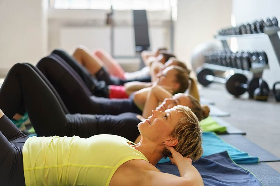 "alt=""Yoga"" title=""© contrastwerkstatt - stock.adobe.com"""