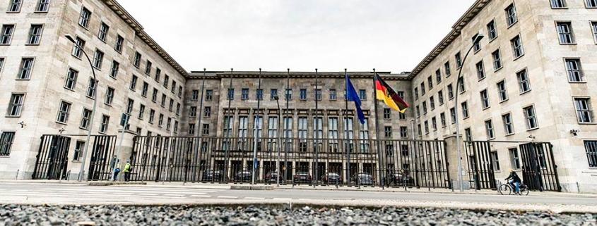 """alt=""""Gebäude"""" title=""""© Gerold - stock.adobe.com"""""""