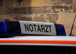 "alt=""Notarzt"" title=""© prophoto24 - stock.adobe.com"""