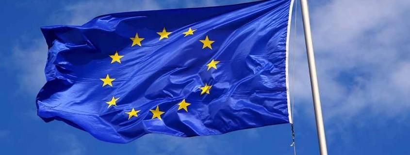 """alt=""""Flagge"""" title=""""© Aintschie - stock.adobe.com"""""""