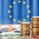 """alt=""""Euro"""" title=""""©Zerbor/stock.adobe.com"""""""