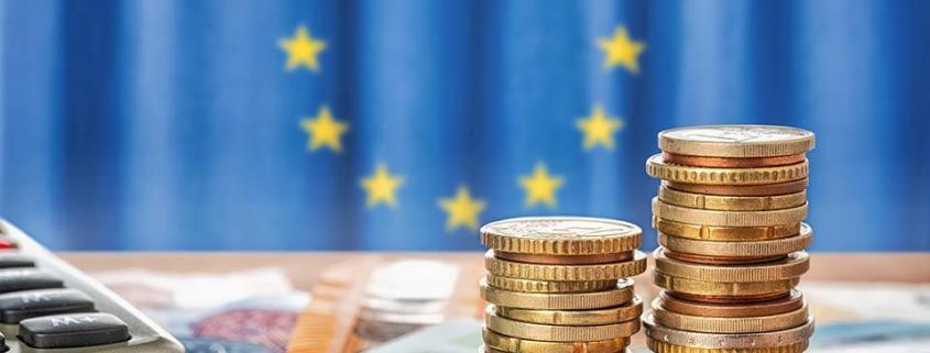 """alt=""""Euro"""" title=""""© Zerbor - stock.adobe.com"""""""