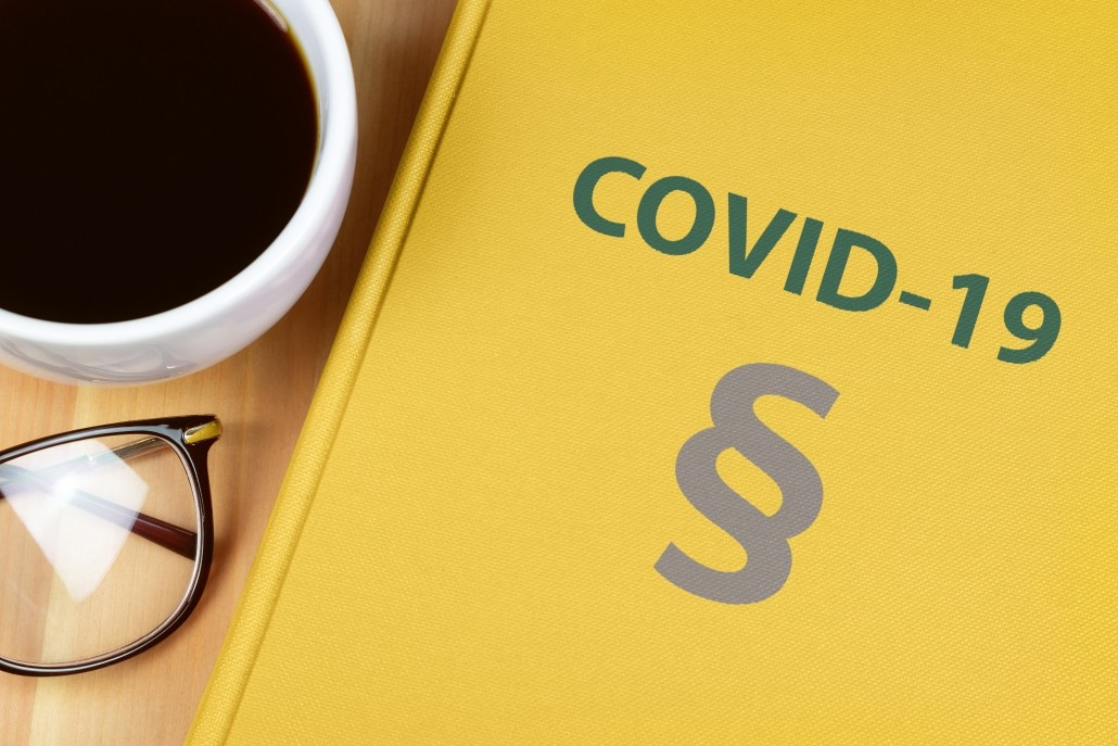"alt=""COVID"" title=""© weixx - stock.adobe.com"""