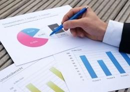 "alt=""Charts"" title=""© cirquedesprit - stock.adobe.com"""