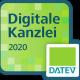 Digitale_Kanzlei_2020_steuerberatung_kley_500x410-80×80