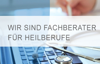 steuerberatung_heilberufe_megamenue_fachberater_3