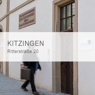 steuerberatung_megamenue_kitzingen_v2
