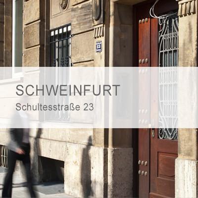 steuerberatung_megamenue_schweinfurt_v2