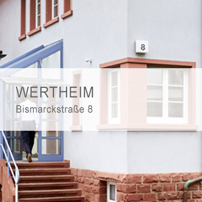 steuerberatung_megamenue_wertheim_v2