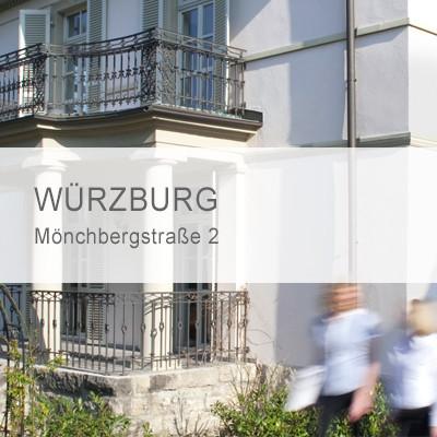 steuerberatung_megamenue_wuerzburg_v2