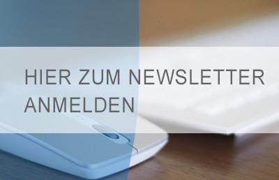 steuerberatung_wirtschaftsberatung_newsletter_anmelden