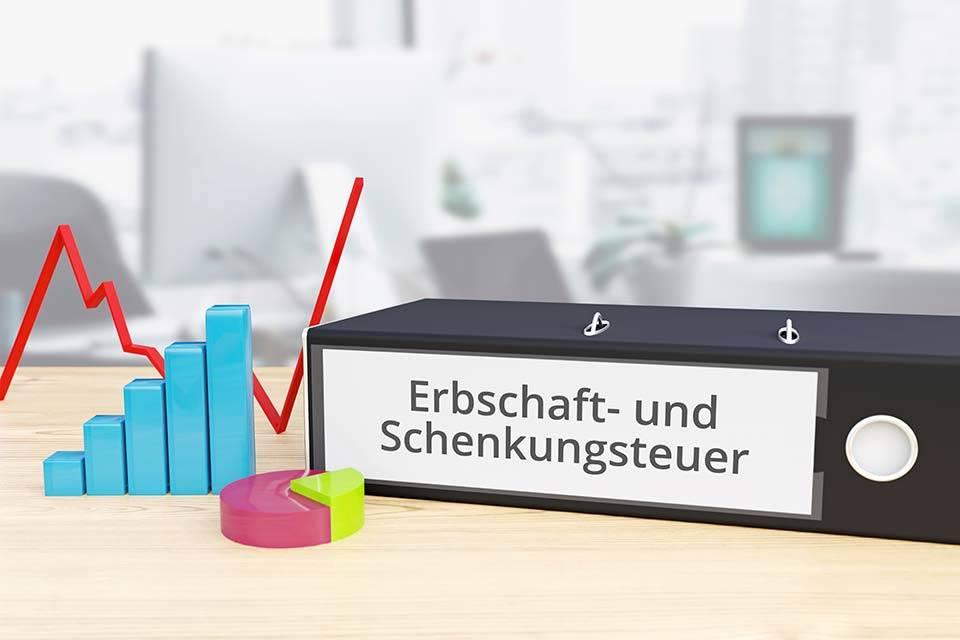 "alt=""Ordner"" title=""© MQ-Illustrations - stock.adobe.com"""