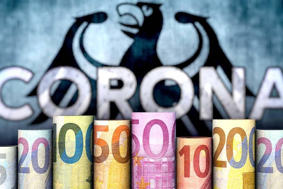 "alt=""Corona"" title=""© bluedesign - stock.adobe.com"""