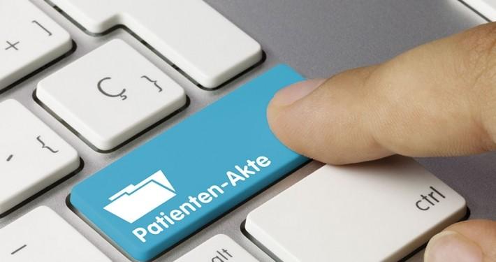 """alt=""""Tastatur"""" title=""""© omius - stock.adobe.com"""""""