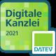 Digitale_Kanzlei_2021_steuerberatung_kley_500x410