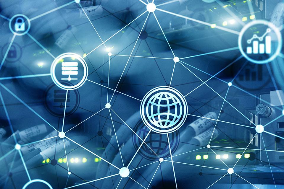 """alt=""""Informationsaustausch"""" title=""""© Funtap - stock.adobe.com"""""""