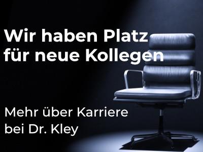 steuerberater_dr-kley_karriere_teaser-sidebar_widget