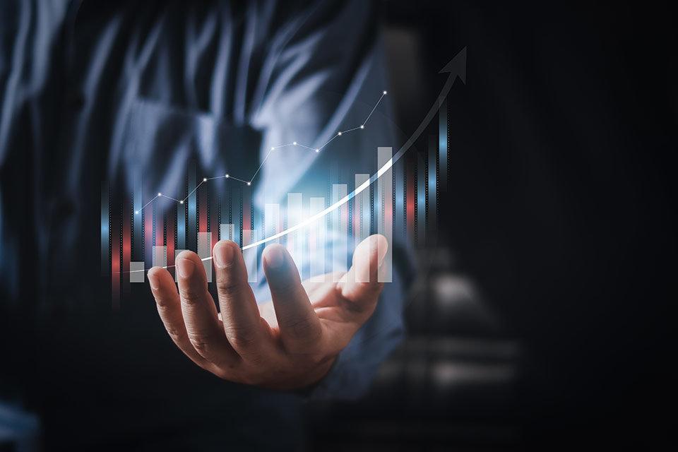 """alt=""""Chart"""" title=""""© wanniwat - stock.adobe.com"""""""