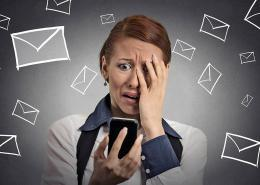 "alt=""E-Mails"" title=""© pathdoc - stock.adobe.com"""
