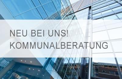dr-kley_kommunalberatung_steuerberatung_megamenue_kommunalberatung