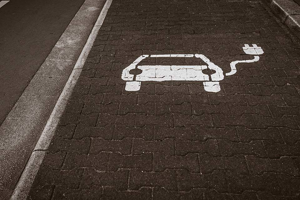 "alt=""Auto-Symbol"" title=""© mpix-foto - stock.adobe.com"""