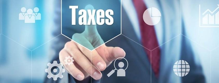 "alt=""Taxes"" title=""© Coloures-Pic - stock.adobe.com"""