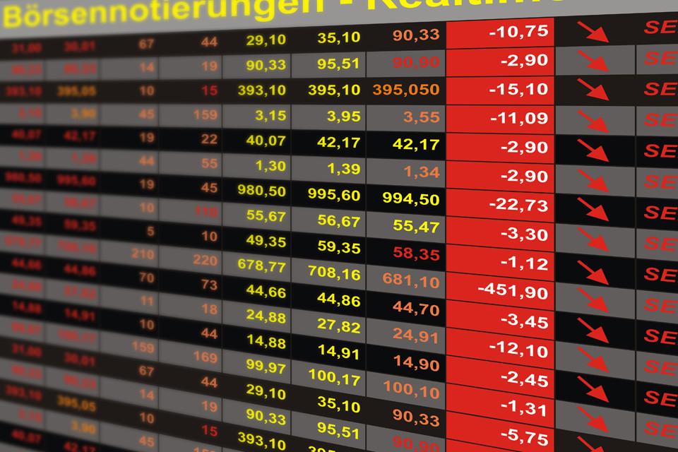 """alt=""""Aktien"""" title=""""©Leonardo Franko/stock.adobe.com"""""""